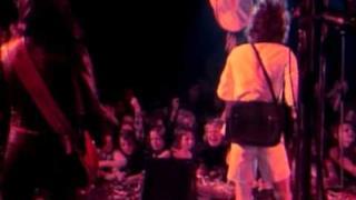 AC/DC - Show Business (Video ufficiale e testo)