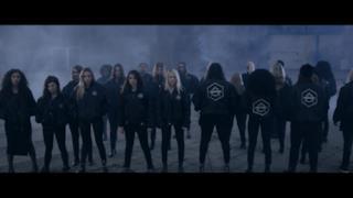 Don Diablo - Generations (Video ufficiale e testo)