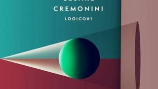 Cesare Cremonini - Logico #1 (audio e testo nuovo singolo 2014)