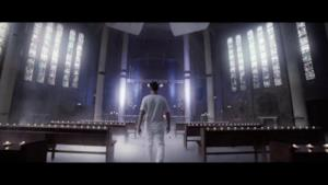 Purple Haze - Choir 1.0 (Video ufficiale e testo)