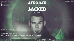 Jacked Radio | 241