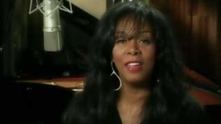 Donna Summer - The Queen Is Back (Video ufficiale e testo)