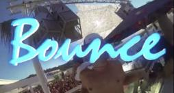 Showtek & Ookay - Bouncer (video ufficiale)