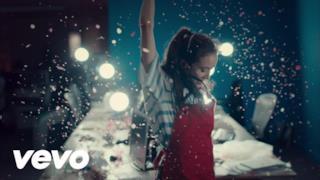 Tiësto - The Right Song (Video ufficiale e testo)