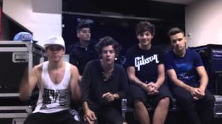 One Direction: Best Song Ever è il nuovo singolo 2013