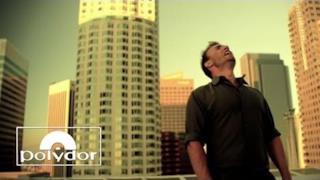 Take That - Greatest Day (Video ufficiale e testo)