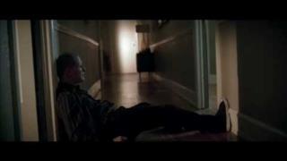 Slipknot - Snuff (Video ufficiale e testo)