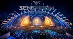 Sensation: The Final 2017