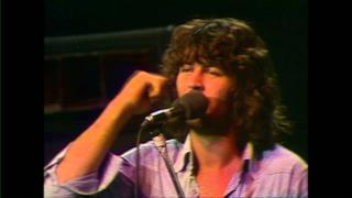 Deep Purple - Smoke On The Water (Video e testo)