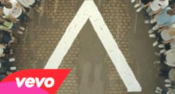 Axwell Λ Ingrosso - Sun Is Shining (Video ufficiale e testo)