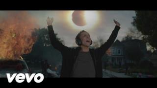 Bring Me the Horizon - Follow You (Video ufficiale e testo)