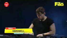 Hardwell & Steve Aoki - ID