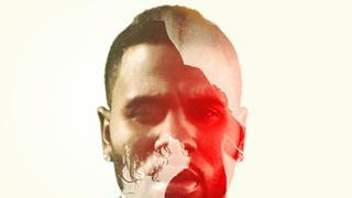 Merk & Kremont vs. Jason Derulo Want To Want Me Remix