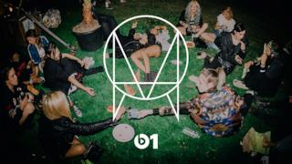 OWSLA Radio on Beats 1 Episode 7