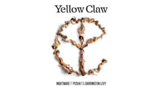 Yellow Claw - Nightmare (feat. Pusha T & Barrington Levy) (Video ufficiale e testo)