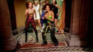 Spice Girls - Wannabe (Video ufficiale e testo)