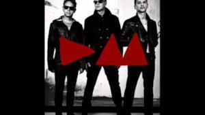 Depeche Mode - Heaven (Nuovo singolo 2013)
