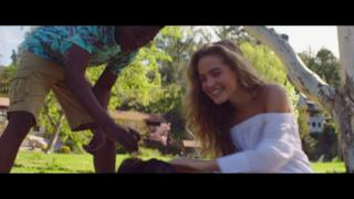 Deorro - Turn Back Time (feat. Teemu) (Video ufficiale e testo)