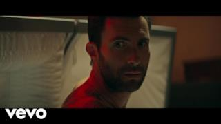 Maroon 5 - Wait (Video ufficiale e testo)