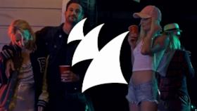 NERVO - Forever or Nothing (feat. Lauren Bennett) (Video ufficiale e testo)