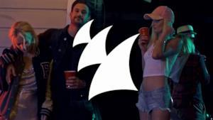 NERVO - Forever or Nothing (feat. Lauren Bennett) (Video ufficiale e testo)