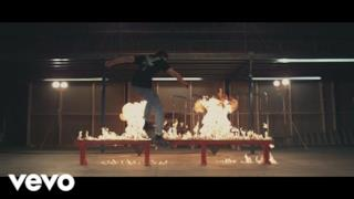 The Chainsmokers - Setting Fires (Video ufficiale e testo)