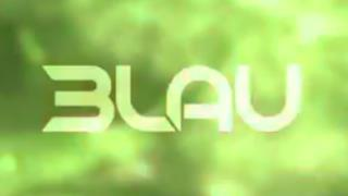 3LAU feat. Bright Lights - How You Love Me (lyric video ufficiale)