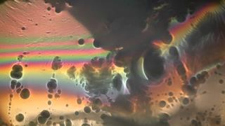 The xx - Angels (Video ufficiale e testo)