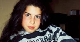 Amy Winehouse, eccola a 14 anni in una nuova clip dal film sulla sua vita