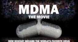 MDMA The Movie - Il trailer del film sulla Molly, la droga da dsicoteca