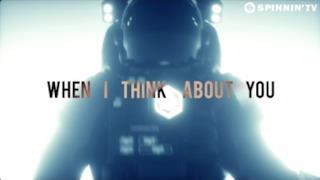 Don Diablo - On My Mind (Video ufficiale e testo)