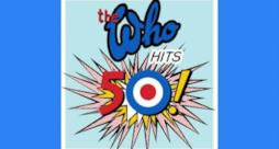 The Who - Be Lucky (video ufficiale e testo)