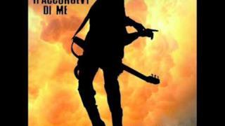 ► Adriano Celentano - Non ti accorgevi di me (nuovo singolo 2011)