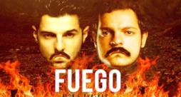 Alok - Fuego (Video ufficiale e testo)