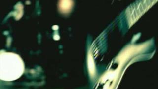 Seether - Gasoline (Video ufficiale e testo)