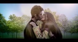 Gabry Ponte - Tu sei (feat. Danti) (Video ufficiale e testo)