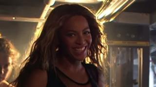 Beyoncé: ecco gli auguri del marito Jay Z per il compleanno (video)