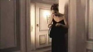 Renato Zero - Tu si 'na cosa grande (Video ufficiale e testo)