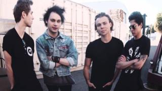 5 Seconds of Summer, She's Kinda Hot è il nuovo attesissimo singolo