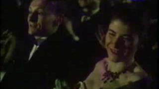 Sex Pistols - My Way (Video con testo)