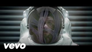 Jovanotti - E non hai visto ancora niente (Video ufficiale e testo)