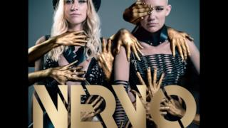 NERVO - In Your Arms (Video ufficiale e testo)