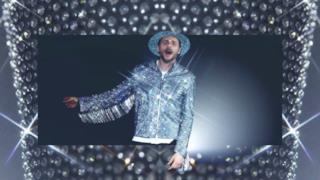 Jovanotti - Ragazza magica (Video ufficiale e testo)