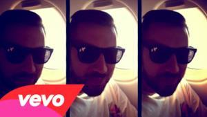 Coez - La strada è mia (video ufficiale e testo)
