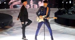 Amici 14, Time Is Running Out dei Muse è il duetto fra Stash e J-Ax