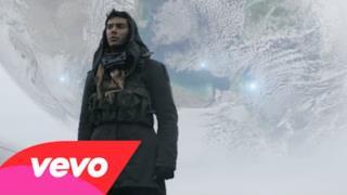 Emis Killa - Mercurio (Video ufficiale e testo)