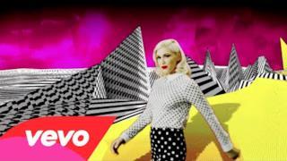 Gwen Stefani - Baby Don't Lie (Video ufficiale e testo)