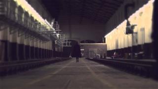 BlasterJaxx - Mystica (Video ufficiale e testo)