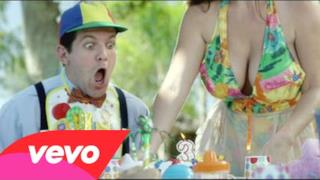 Dillon Francis - When We Were Young (feat The Chain Gang of 1974) (Video ufficiale e testo)