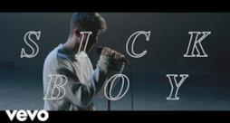 The Chainsmokers - Sick Boy (Video ufficiale e testo)